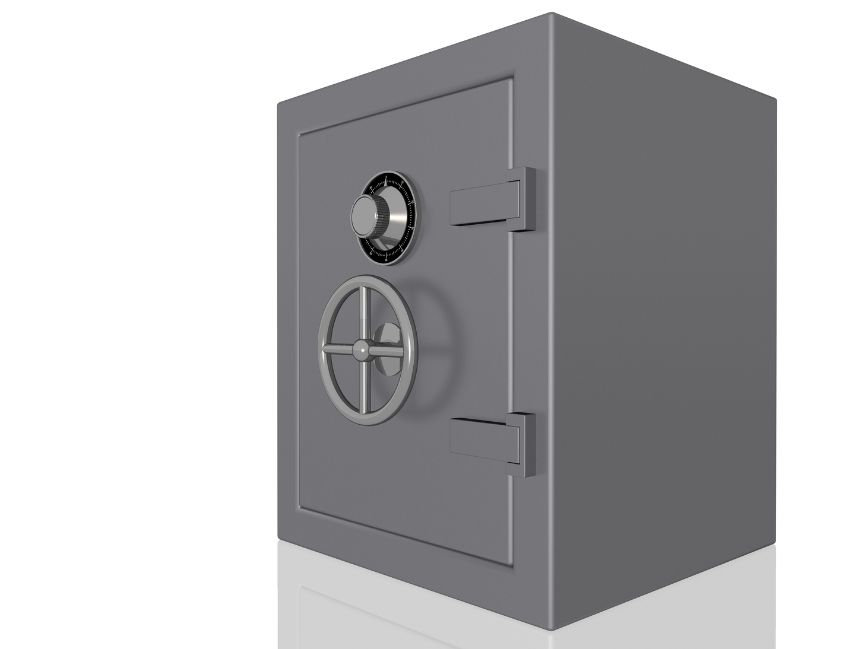 eine sichere bank dorn kr ger gmbh. Black Bedroom Furniture Sets. Home Design Ideas